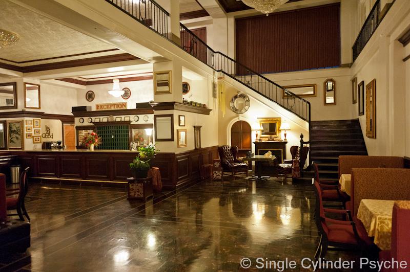 Oct 16 Troutville Va To Williamson West Virginia Single Mountaineer Hotel